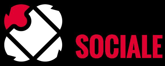 tessuto sociale