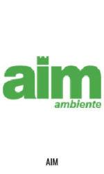 AIM Ambiente