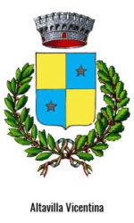Altavilla Vicentina
