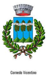 Cornedo Vicentino