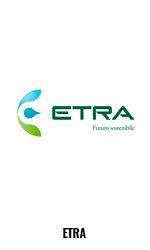 ETRA_TS