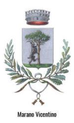 Marano Vicentino