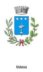 Molvena