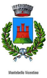 Montebello Vicentino