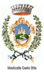 Monticello Conte Otto