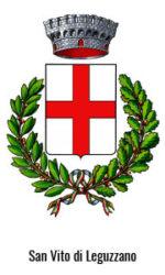 San Vito di Leguzzano