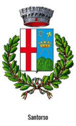 Santorso