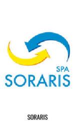Soraris