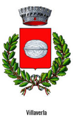 Villaverla