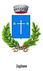Zugliano